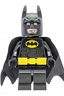 The LEGO Batman Movie despertador Batman
