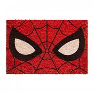 Marvel Felpudo Spiderman Eyes 40 x 60 cm