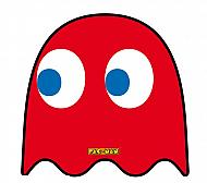 Pac Man Alfombrilla Ghost
