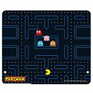 Pac Man Alfombrilla Laberinto