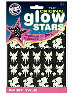 The Original Glowstars Fairy Tale