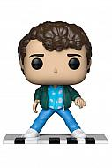 Big POP! Movies Vinyl Figura Josh with Piano Outfit 9 cm