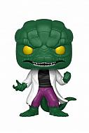 Marvel Comics Figura POP! Marvel Vinyl The Lizard Walgreens Exclusive 9 cm