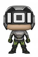 Ready Player One POP! Movies Vinyl Figura Sixer 9 cm