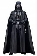 Star Wars Estatua ARTFX 1/7 Darth Vader (Episode IV) 29 cm