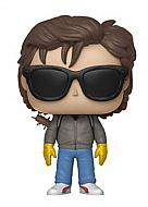 Stranger Things POP! TV Vinyl Figura Steve 9 cm