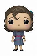 Stranger Things POP! TV Vinyl Figura Eleven at Dance 9 cm