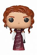 Titanic POP! Movies Vinyl Figura Rose 9 cm