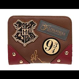 Harry Potter Monedero 9 3/4 Ollivanders