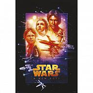 Star Wars póster A New Hope Special Edition 61 x 91 cm (Ref. 378)