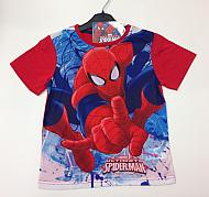 Spider-Man Camiseta Niño Ultimate