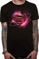 DC Comics Justice League  Camiseta Superman