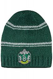 Harry Potter Beanie Slouchy Slytherin
